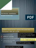 360337007-Arritmias-Preguntas.pdf