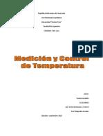 Medición y control de temperatura Paola Avendaño-25148692.docx