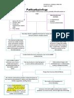 WJM ACI Pathophysiology