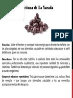 Aceituna-20180626-162702458