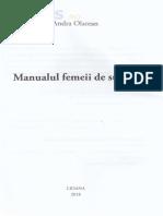 Manualul femeii de succes - Andra Olarean.pdf