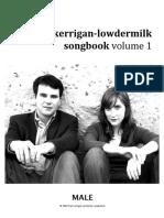 312760047-Kerrigan-and-Lowdermilk-Male-Songbook-pdf.pdf