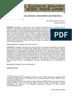 7779-23474-1-SM.pdf