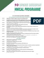 technical_program2.pdf