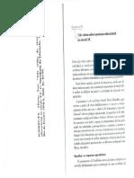 RODRIGUES, 2002 (p. 83-99)..pdf