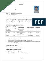 1443012464 Resume
