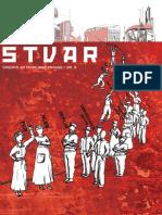 Book-STVAR-9-web.pdf