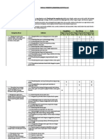 6. New Format Kkm 9 Excel