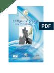 Código de Trabajo de Guatemala, Edición rubricada y concordada con las normas internacionales del trabajo. (2).pdf