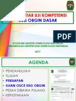 7. Pengantar Uji Kompetensi.pdf