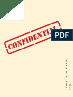 271709430-1337seanfields-pdf.pdf