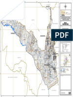 D_mapa 1d_plano Basico Rural