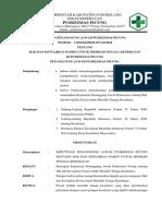 3 EP-7.4.2.4 SK-hak dan kewajiban pasien memilih nakes.docx