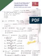 SolucionTaller01FinancieraII