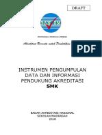 04.03.01 Cover IPDIP Akreditasi SMK 2018.pdf