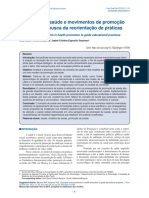 1 Conceitos de saúde e movimentos de promoção.pdf