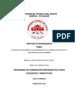 Proyecto Integrador PDF