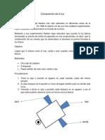 Practicas de Fisica Bloc 5 (1)