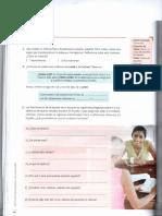 Formal o informal.pdf