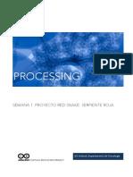 serpiente-roja-processing-arduino-castilla-2014.pdf