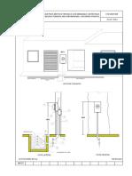 Trifásico2.pdf