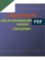 4. TEKNOLOGI PEMECAHAN MASALAH TANAH MENGEMBANG.pdf