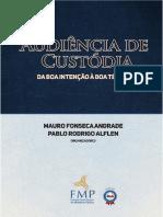 e-Book-AUDIENCIA_DE_CUSTODIA.pdf