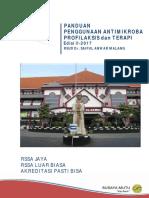 PPAM-EDISI-2-TAHUN-2017-min.pdf