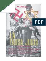 La Farsa Judia.pdf