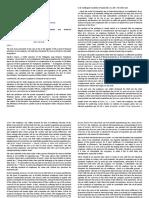 1.10 PLDT vs NLRC