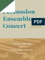 Percussionfinal-5