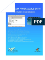 Programación+S7-300.+Avanzado.+Step+7.pdf
