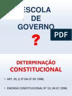 APRESENTAÇÃO PQVS 2018 2.pptx