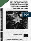 Plagas_y_enfermedades_en_cultivos_horticolas_de_la_provincia_de_Almeria_Control_Racional.pdf