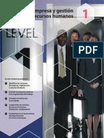 empresa y gestion de rh.pdf
