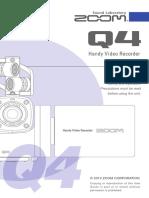 Q4 UserGuide English