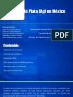 plataenmxico-160711025432