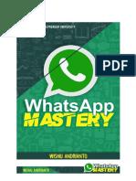 WHATSAPP MARKETING MASTERY (1)-1.pdf
