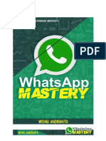 WHATSAPP MARKETING MASTERY (1)-1.pdf