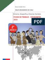 FICHA de TRABAJO 2B MOD1 Pueblos Originarios