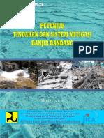 outputs_15.pdf