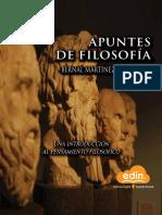 apuntes_de_filosofia_edincr.pdf