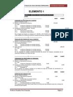 Asientos Contables Clasicos.pdf