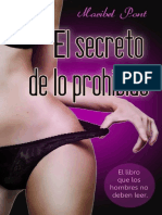 El-secreto-de-lo-Prohibido.pdf