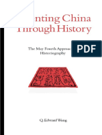 [Q._Edward_Wang]_Inventing_China_Through_History_(b-ok.xyz).pdf
