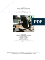 287803895 Manual Tribologia y Lubricacion 1