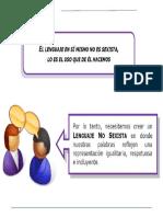 Lenguaje No Sexista.pdf