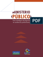 MINISTERIO-PUBLICO_Guia_Estrategica_Litigacion_IJPP.pdf