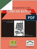 rabino_de_kotsk[1].pdf