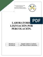 Guía Laboratorio Percolación23.pdf